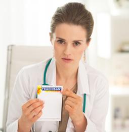 Купероз лечение лазером цена в уфе